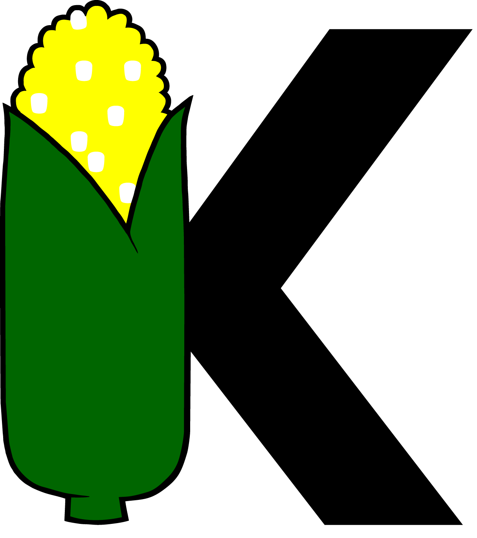 Kallstrom Sweet Corn